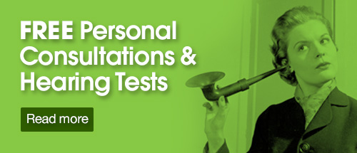 grundys-free-hearing-test-home