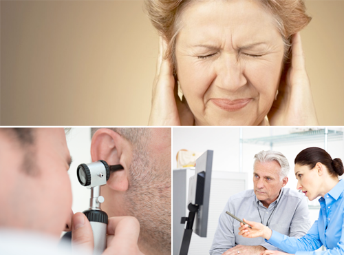 tinnitus-3-pictures